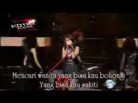 download mp3 geisha lebih baik ku sendiri ku ingin sendiri kotak mp3 download stafaband