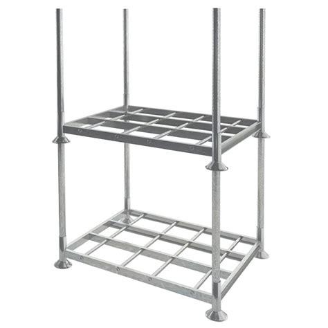 mobili rack single mobile rack 50100 rotom europe