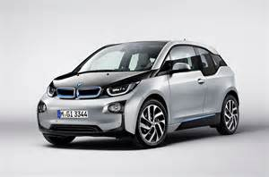 Bmw I3 News New Bmw I3 Coupe Photo Gallery Car Gallery Premium