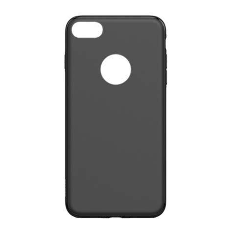 Baseus Mystery For Iphone 7 8 baseus mystery for iphone 7 plus black توصيل taw9eel