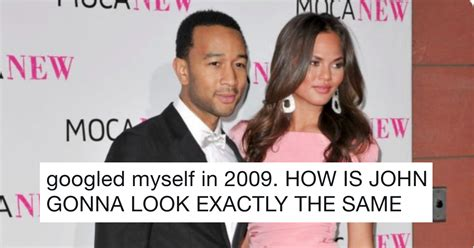 the top 10 best blogs on someecards 17 of the best ten year challenge photos to remind us why botox works someecards news