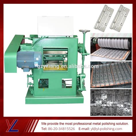 bench polishing machine competitive price bench polishing and buffing machine for