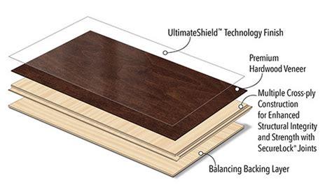 engineered hardwood flooring floor decor kenya