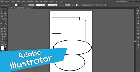 adobe illustrator cs6 download portable adobe illustrator cs6 portable download web r 225 dio cria
