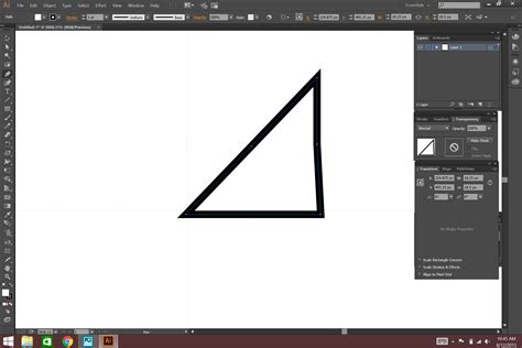 reset pen tool photoshop illustrator cc snap to grid with pen tool not working