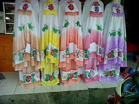 Mukena Bali Jumbo Exclusive jual mukena bali jumbo murah hairstylegalleries