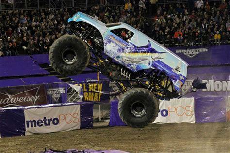 what monster trucks are at monster jam 2014 orlando florida monster jam january 25 2014 hooked
