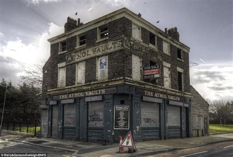 best hotel prices uk save britain s heritage release list of 100 decaying