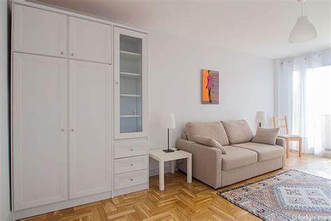 armario ropero en el salon buscar  google ideas  el hogar en  closet home