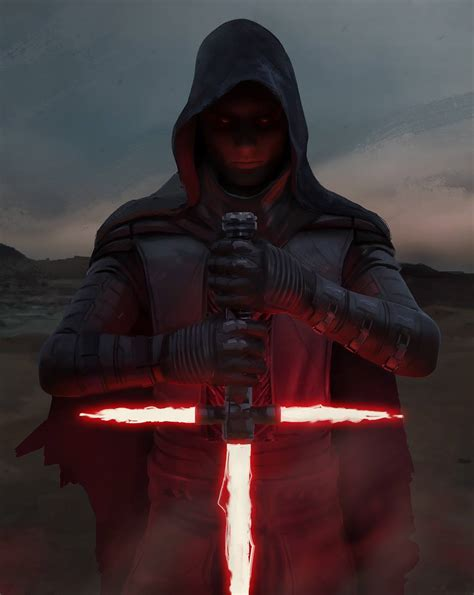 star wars fan art star wars concept art and illustrations concept art world