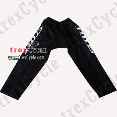 Spesial Shimano Celana Sepeda Ketat Panjang 7 8 Murah Termurah celana sepeda gunung trexcycle semarang jual celana