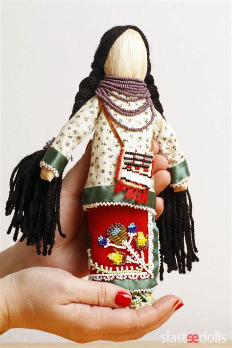 iroquois corn husk dolls for sale 20 best dolls american new images on