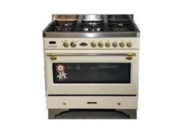Fratelli S Italian Kitchen by Fratelli Onofri Italian Kitchen Cookers Available From