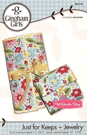 pattern maker townsville 28 best images about gingham girls patterns on pinterest