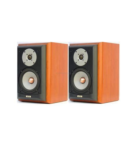 jamo concert  speaker camaross audio hifi high detail