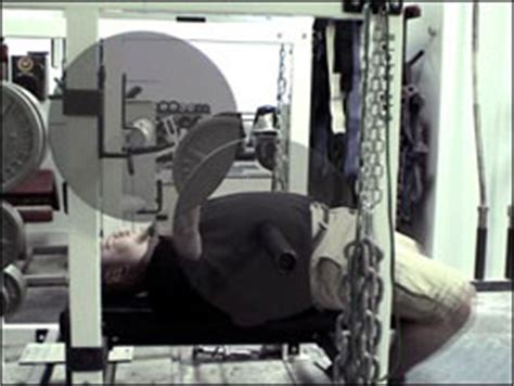 jim wendler bench press interview with powerlifter jim wendler of efs