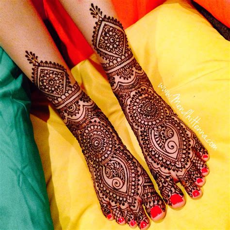 Wedding Henna by 75 Beautiful Designs Of Eid And Weddings Mehndi Henna For