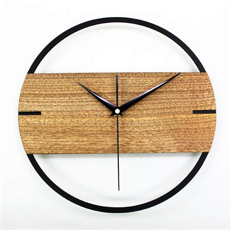 unusual wall clocks unique wall clock for bedroom free shipping worldwide