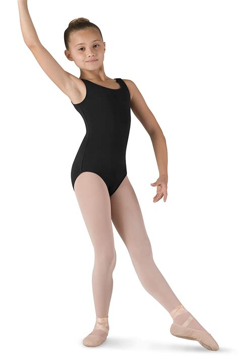 little girls black bodysuit bloch 174 children s dancewear accessories bloch 174 shop uk