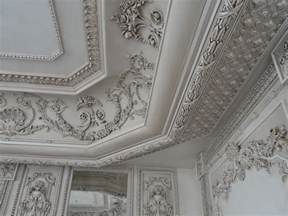 Plaster Crown Molding 3 Ideas Of Plaster Mouldings Interior Crown Moldings