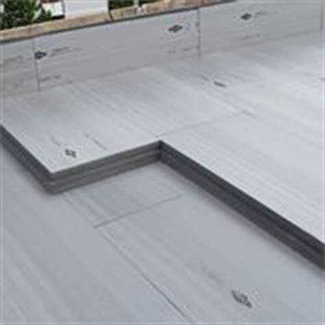 come isolare un terrazzo materiali per isolamento termico materiali da isolamento