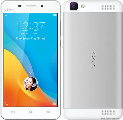 vivo v1 max mobile phone hard reset and remove pattern vivo v1 max mobile flash file and usb driver download