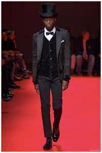 fall 2015 s fashion trends from milan new york