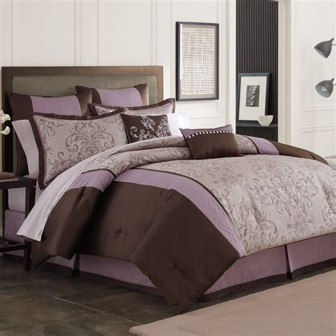 Bed Comforters by Home Decor And Style Bed Comforters And Bedding