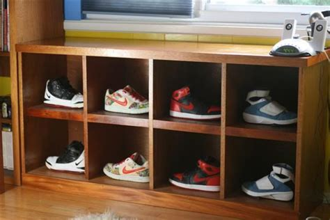 Shelf Sneakers by 17 Best Images About Jr High Sneakers On