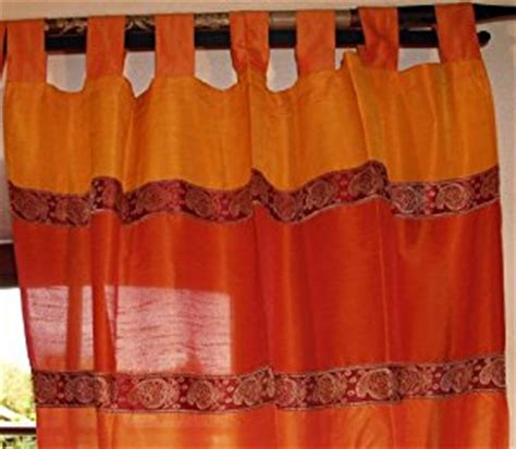 kitchen curtains india indian curtain 26 indian curtains variation model