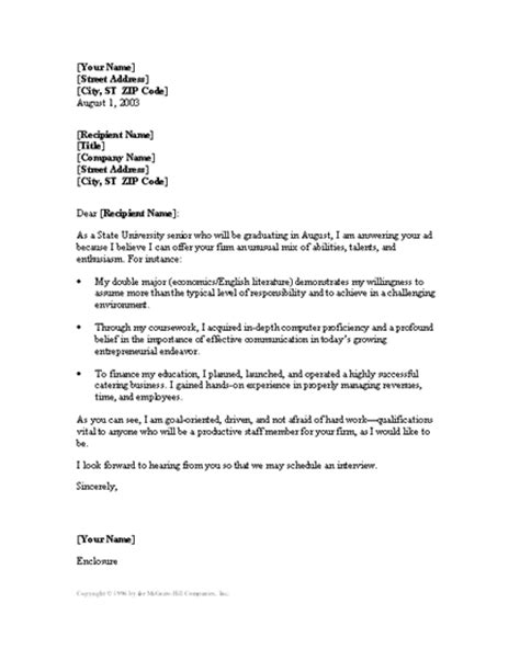 entry level cover letter customer service customer support cover letter