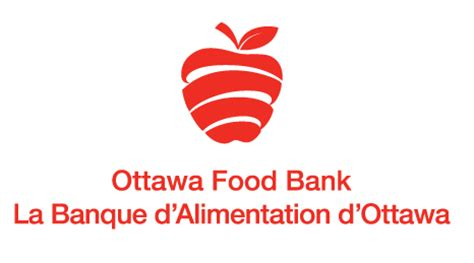 Ottawa Food Pantry by Gloucester Rangers Minor Hockey Powered By Goalline Ca