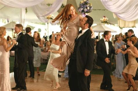Wedding Crashers Common Sense Media by Style Yourself How To Dress For A Fall Wedding