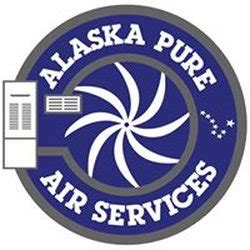 air duct cleaning and services anchorage alaska air services air duct cleaning anchorage