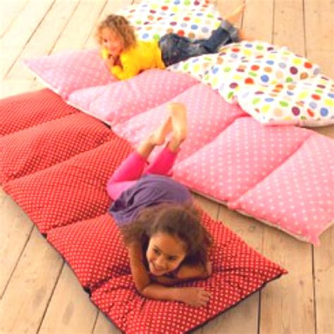 bright morning pillow top beds 70 best why didn t i think of that images on pinterest