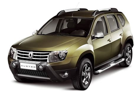 duster renault 2013 renault duster 2013 pre 231 o e fotos