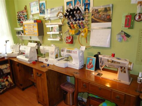 s sewing room finally my sewing room pictures