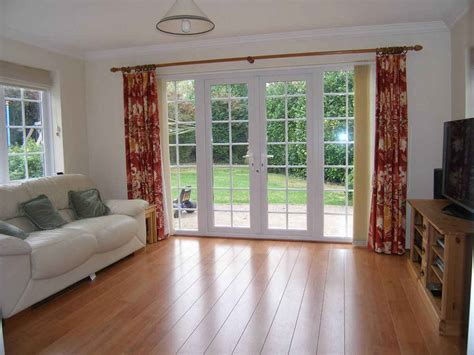 Patio Door Drapes Ideas Patio Door Curtains Ideas Family Patio Decorations