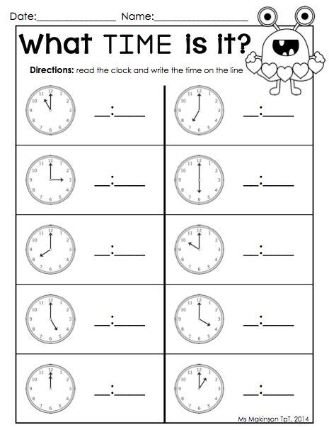 printable calendar ks1 search results for telling time printable worksheet ks1