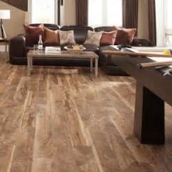 Best Luxury Vinyl Plank Flooring Vinyl