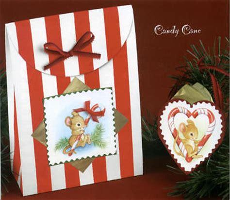 decorative art pattern books christmas critters jane maday decorative painting pattern book