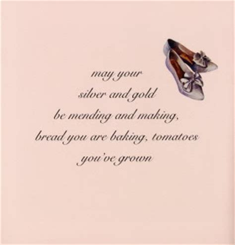 Wedding Card Rhymes by Wedding Poems For Cards