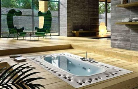 vasca da bagno glass glass idromassaggio