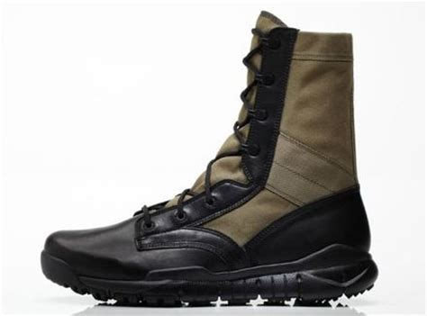 nike sfb jungle boot nike sfb jungle boot glass slippers