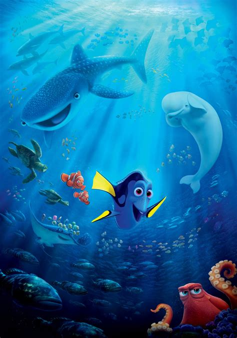 finding dory finding dory disability culture and collective access