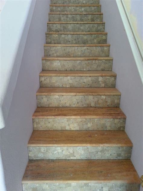 Tiles Design For Stairs Joy Studio Design Gallery Best Stairs Tiles Designs
