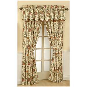 Waverly Drapery Panels american duchess buyer s guide to 18th century cotton floral prints