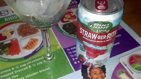 bud light strawberita alcohol content soc episode 042 duvet covers drink decisions and drug