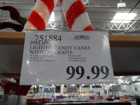 philips led lighted train engine costco lighted memes