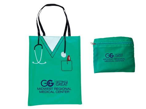 Nurses Week Giveaways - nurses week celebration ideas 2015